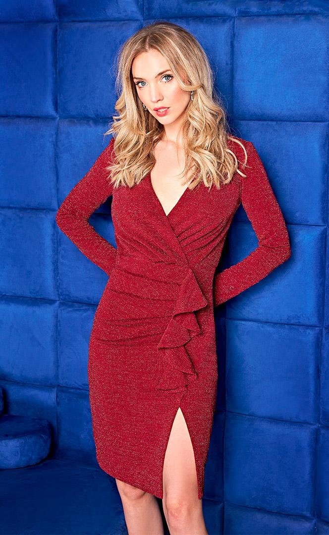 Dress 4200116