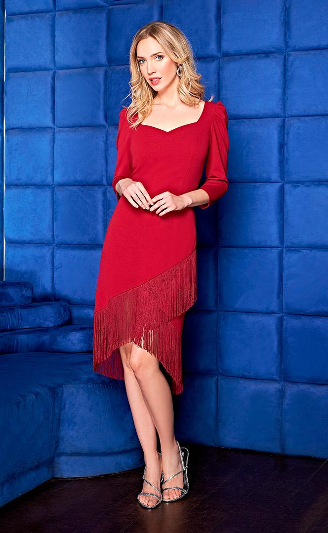 Dress 4200150