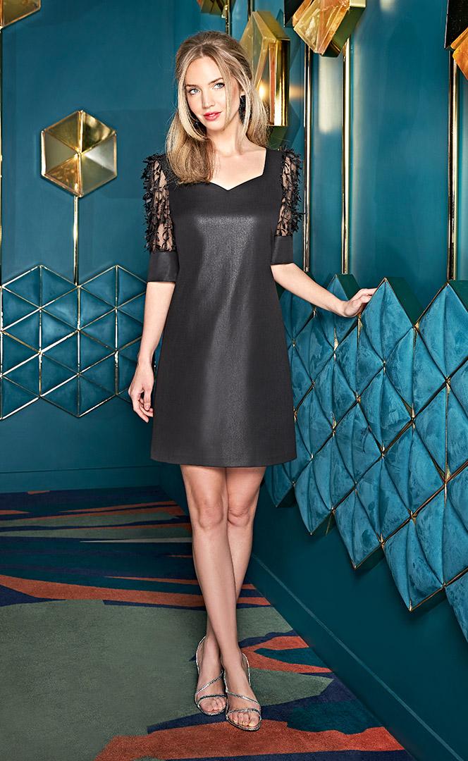 Dress 4200111