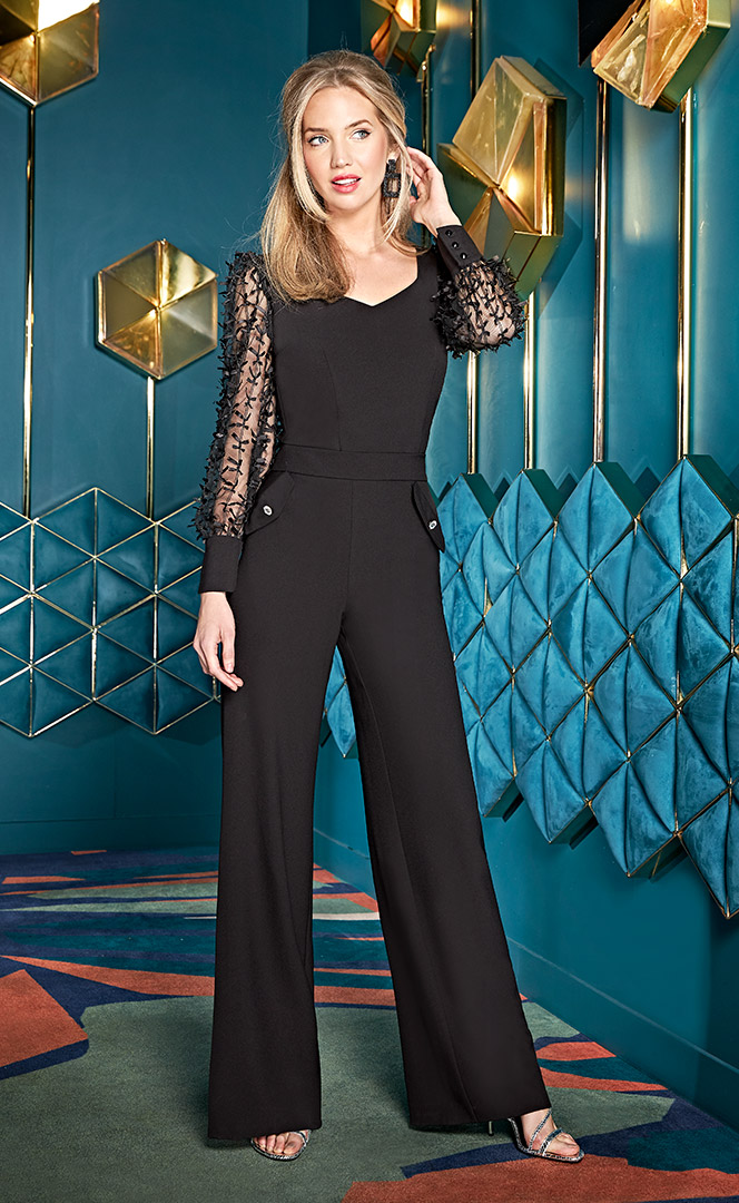 Top 4200558 | Trousers 4200726