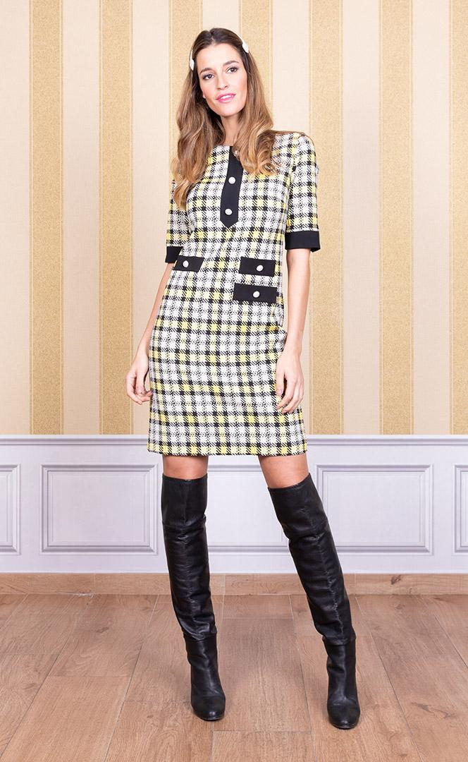 Dress 4200110