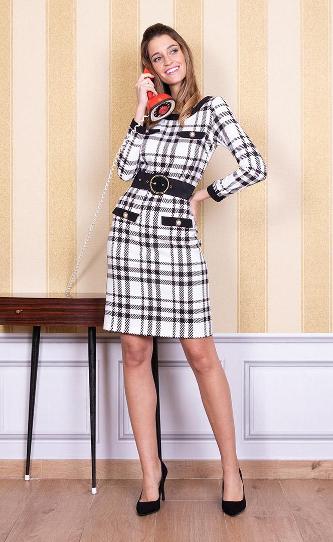 Dress 4200176