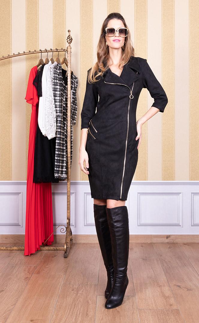 Dress 4200157