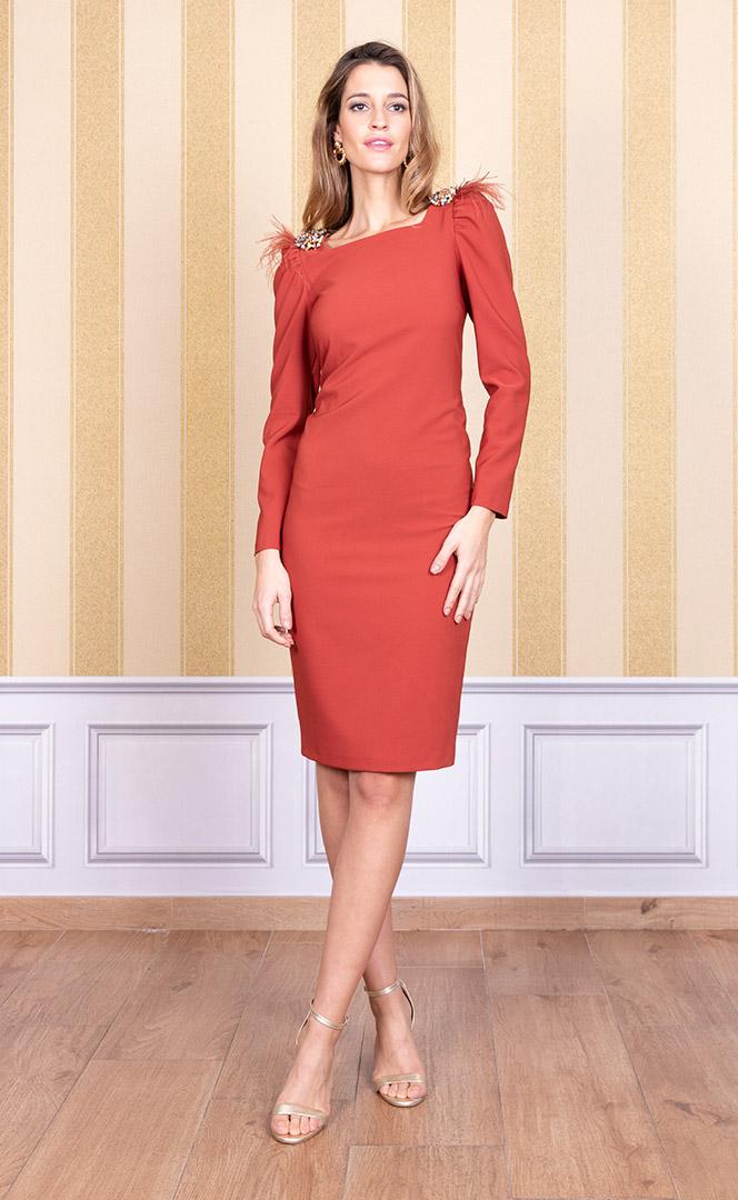 Dress 4200181