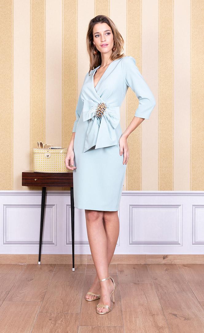 Dress 4200114