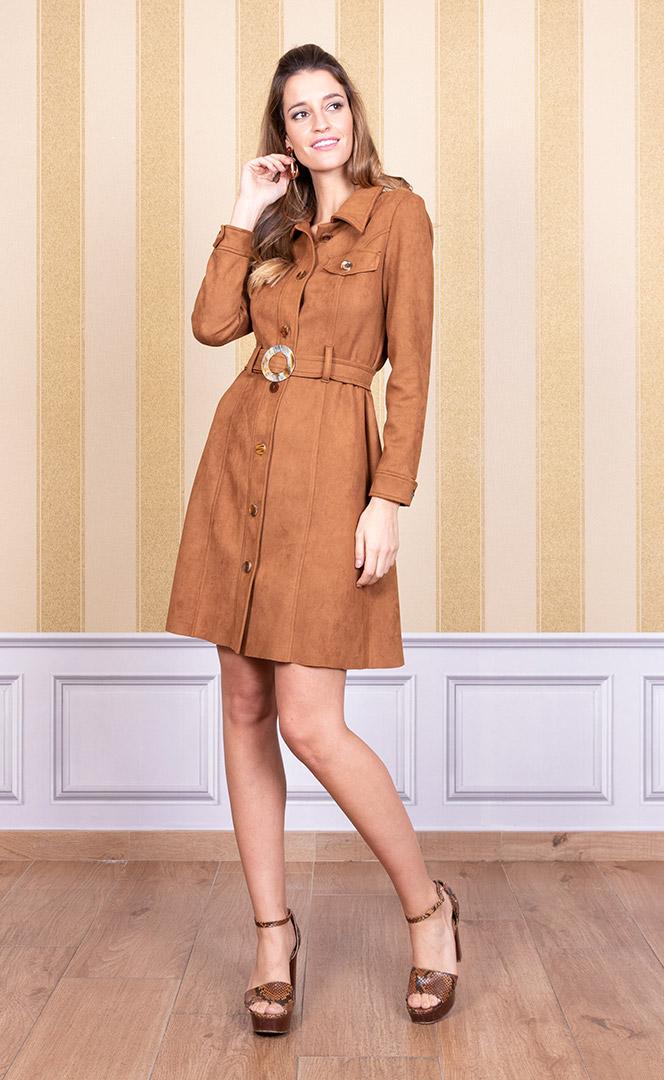 Dress 4200140