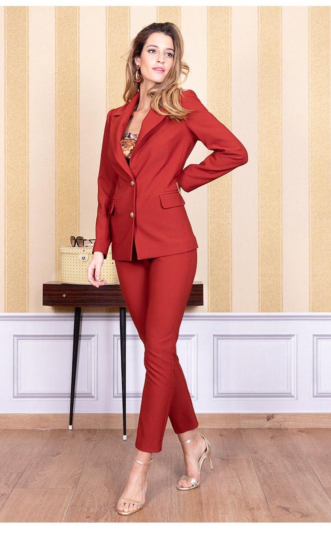 Suit 4200960