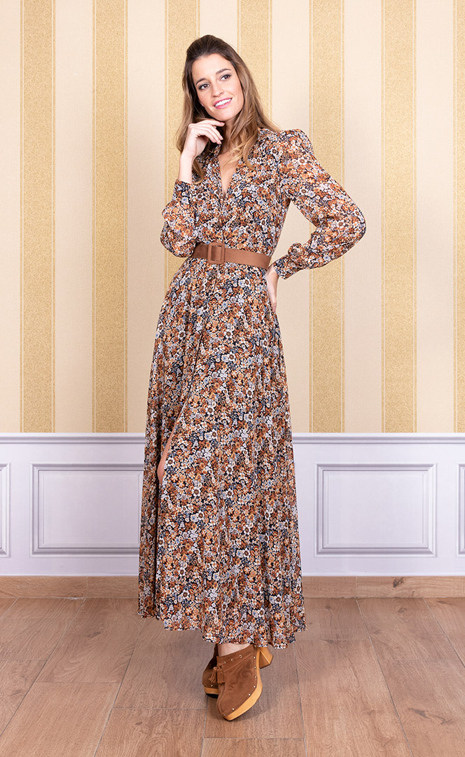 Dress 4200260