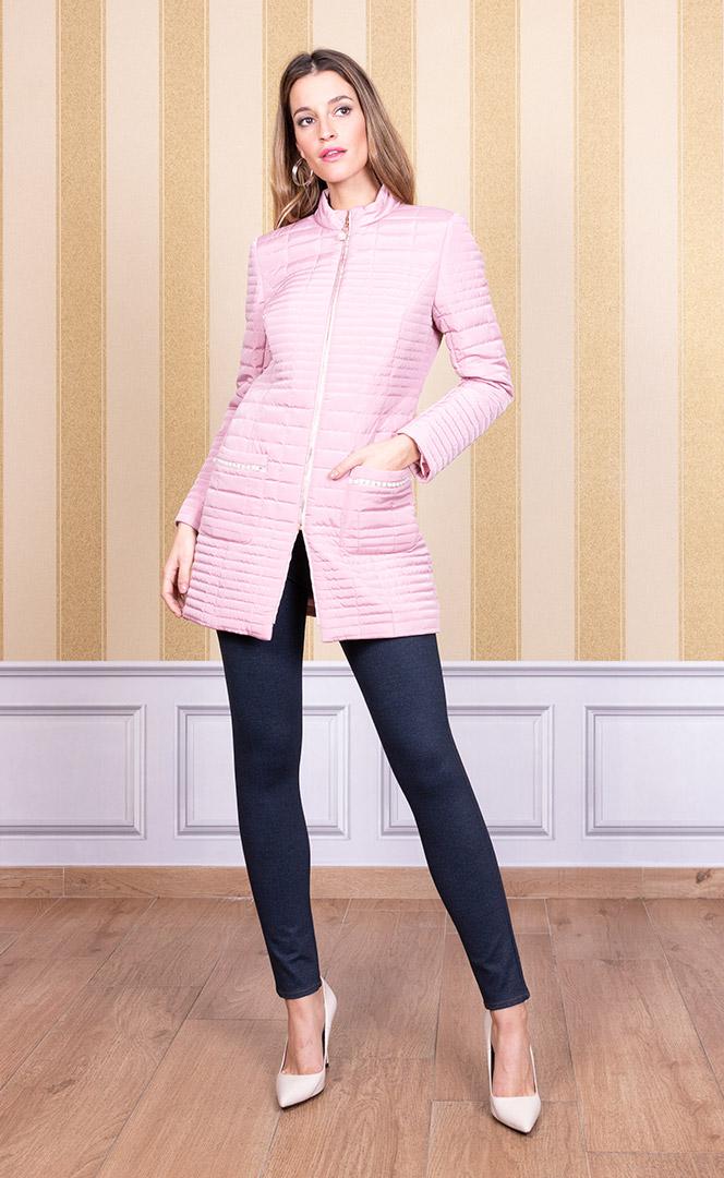 Coat 4200803