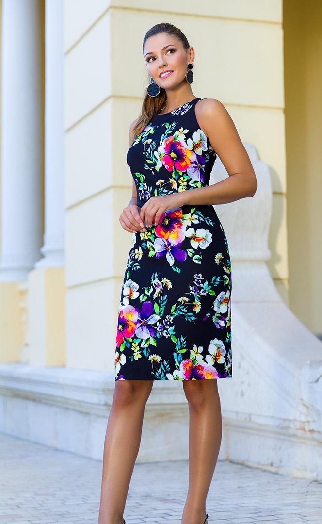 Dress 3210158