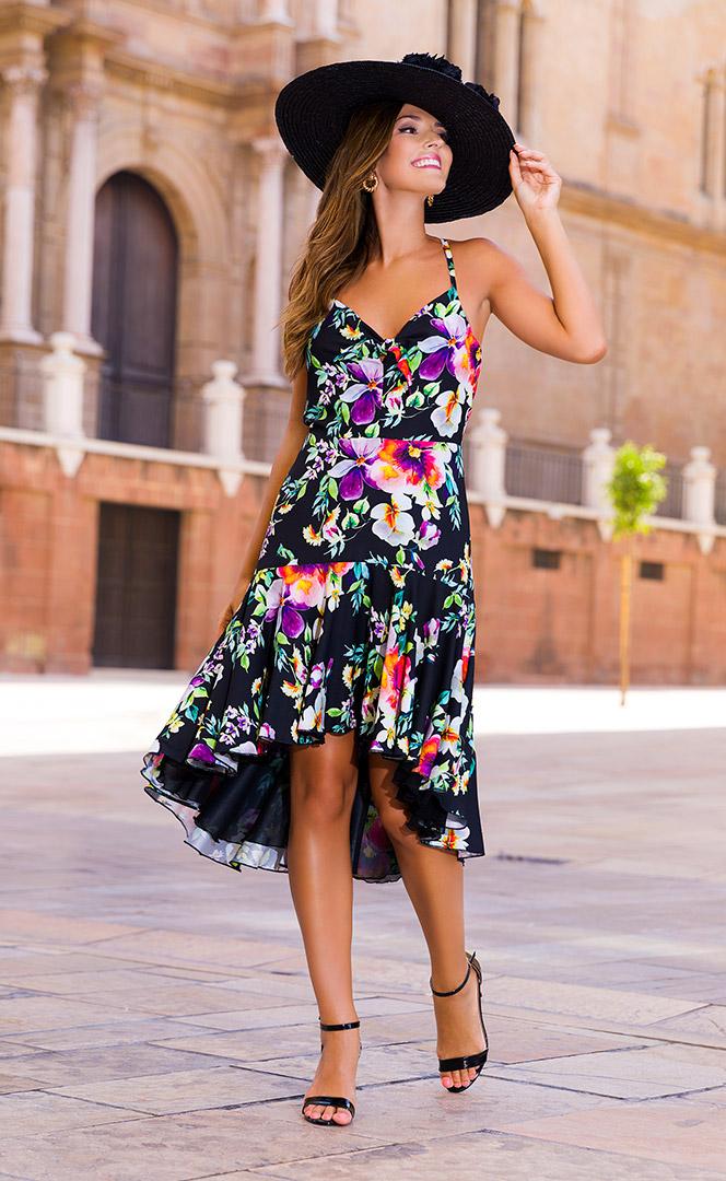 Dress 3210148