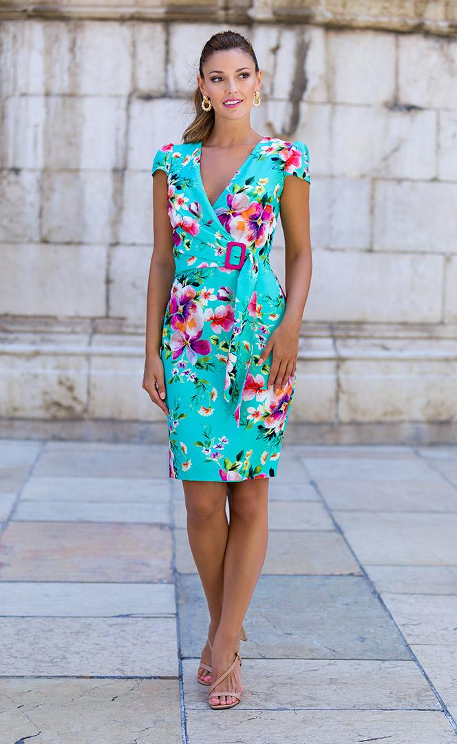 Dress 3210144