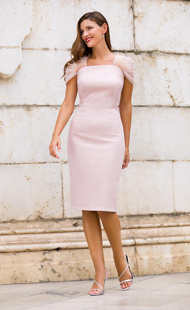Dress 3210014