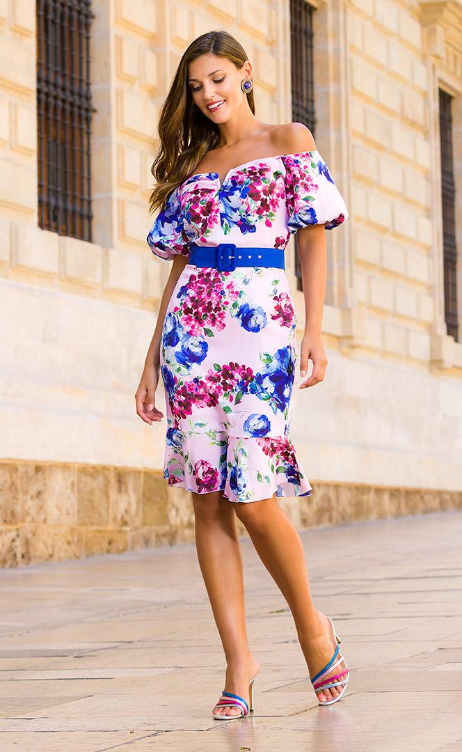 Dress 3210149