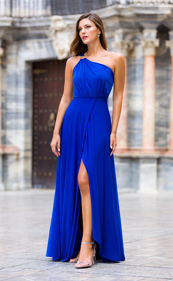 Dress 3210200
