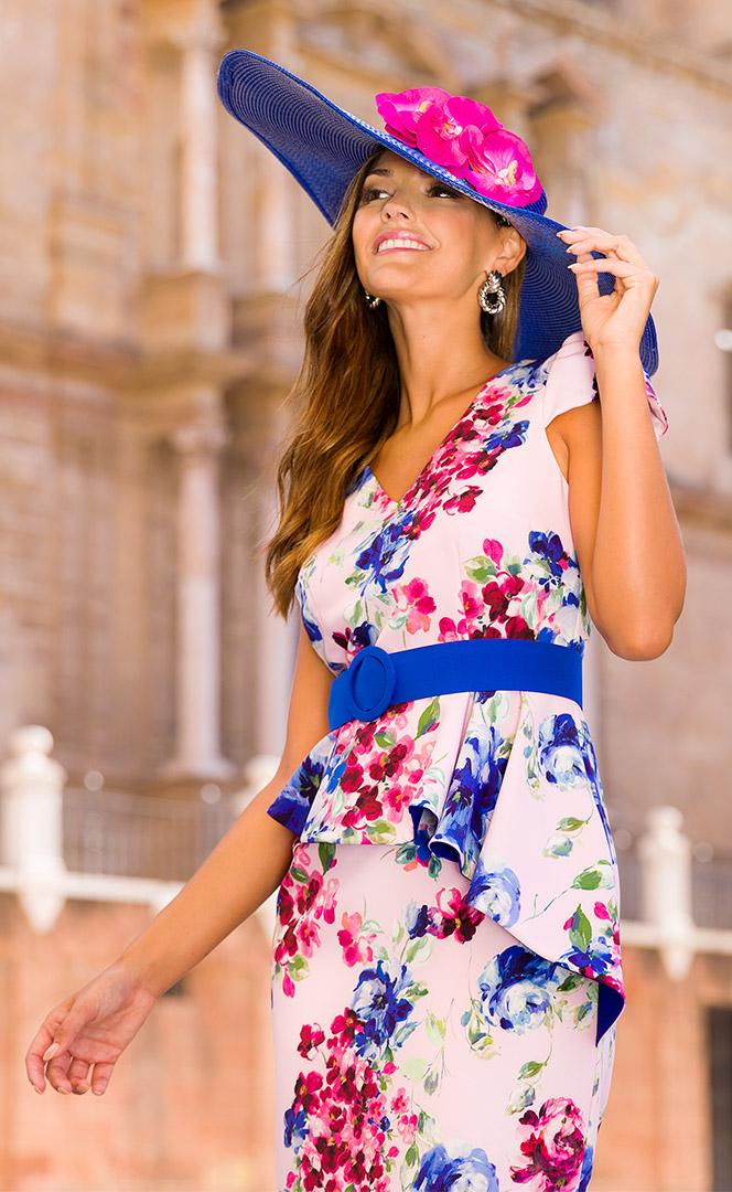 Dress 3210150