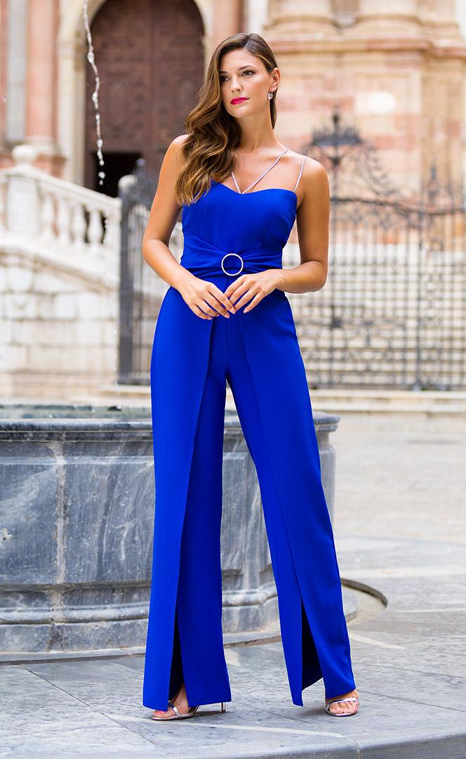 Dress 3210303