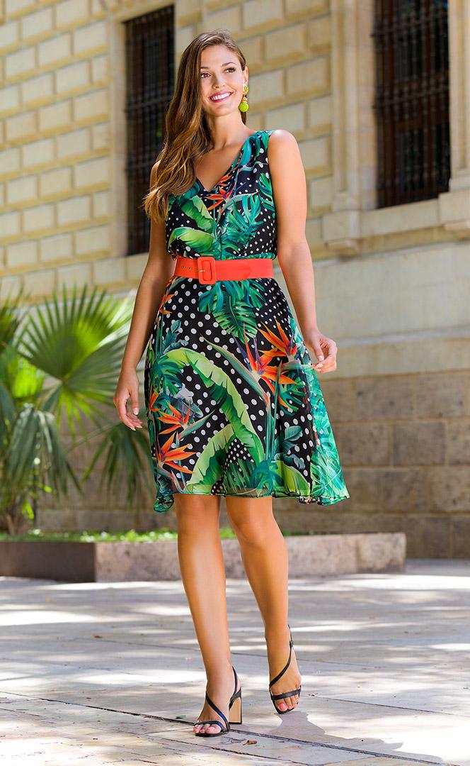 Dress 3210138