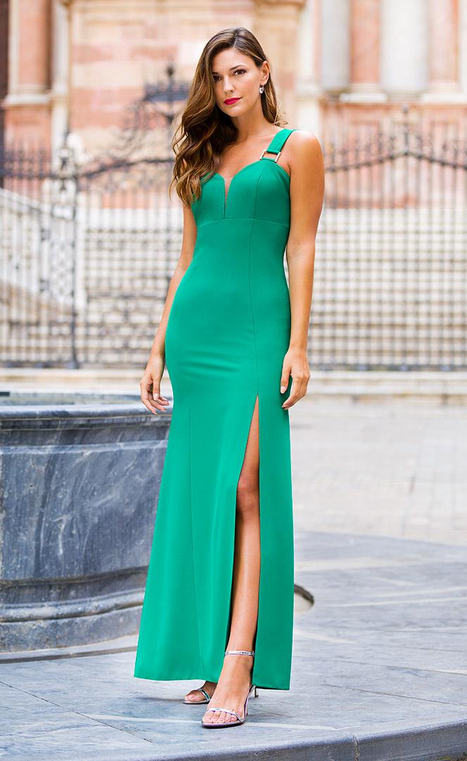 Dress 3210208