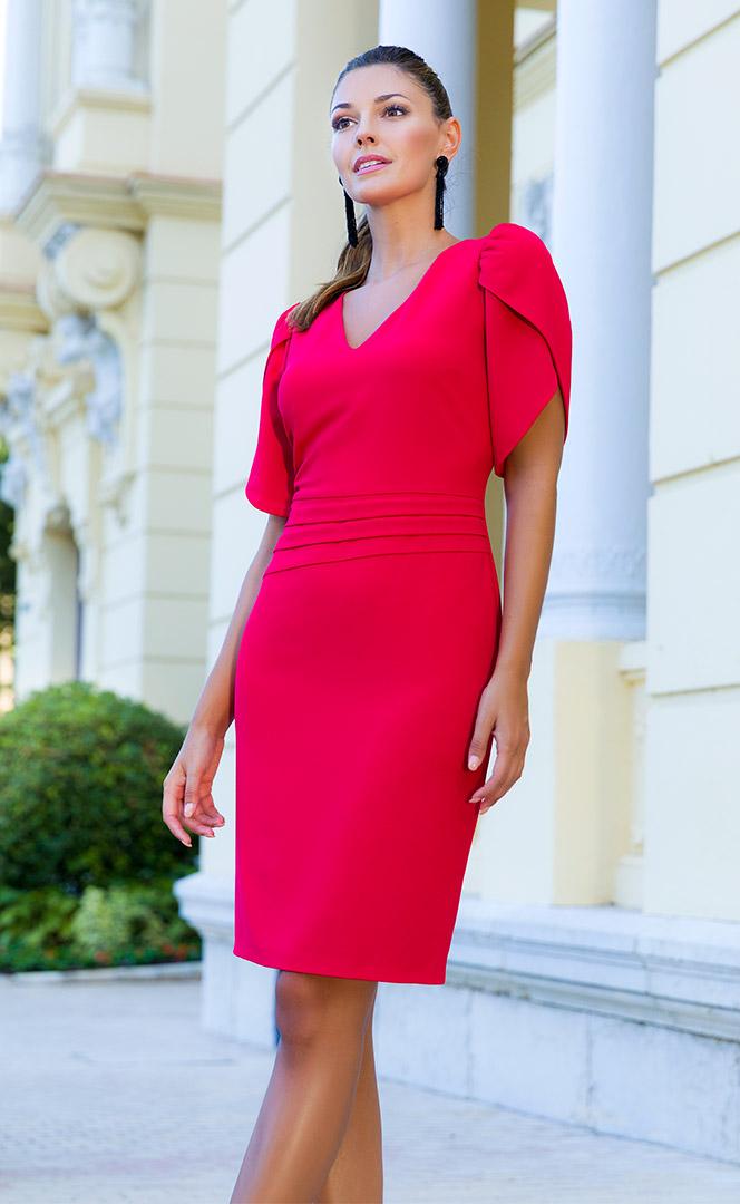 Dress 3210134