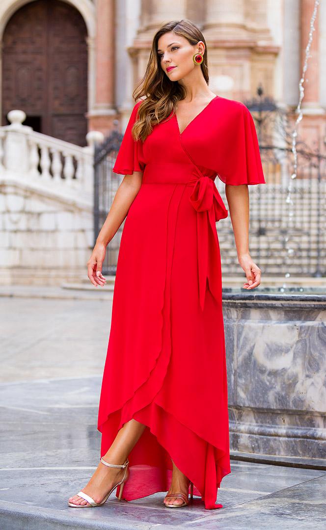 Dress 3210207