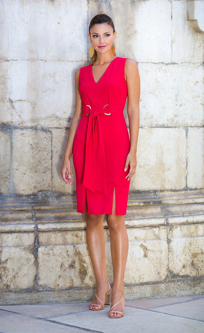 Dress 3210107