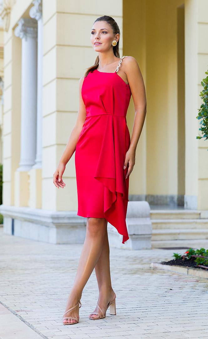 Dress 3210104