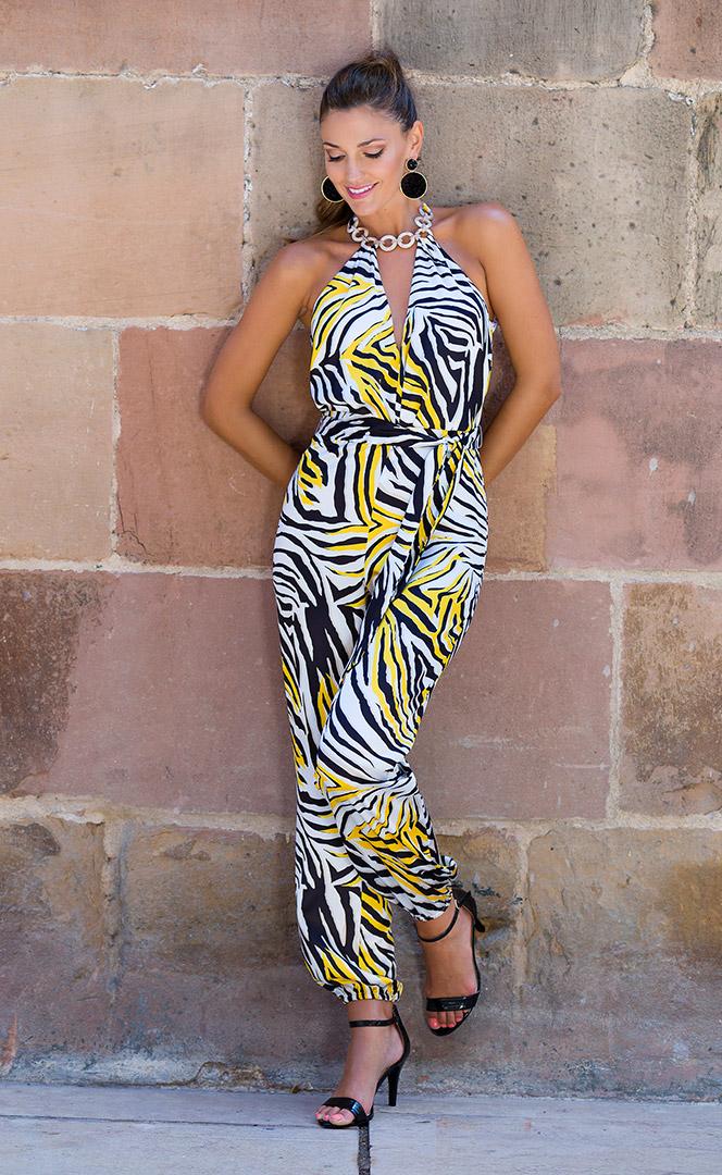 Dress 3210355