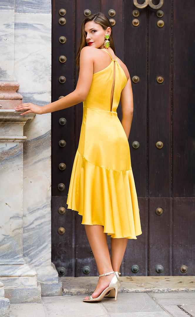 Dress 3210111