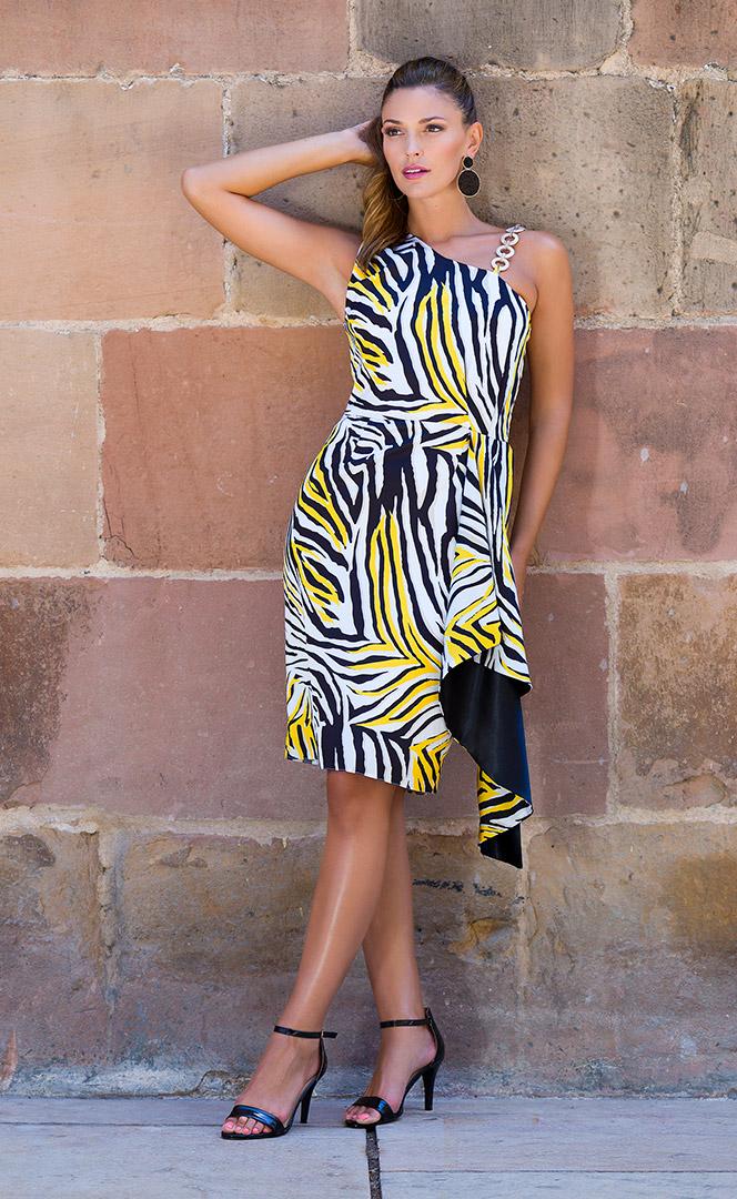 Dress 3210147