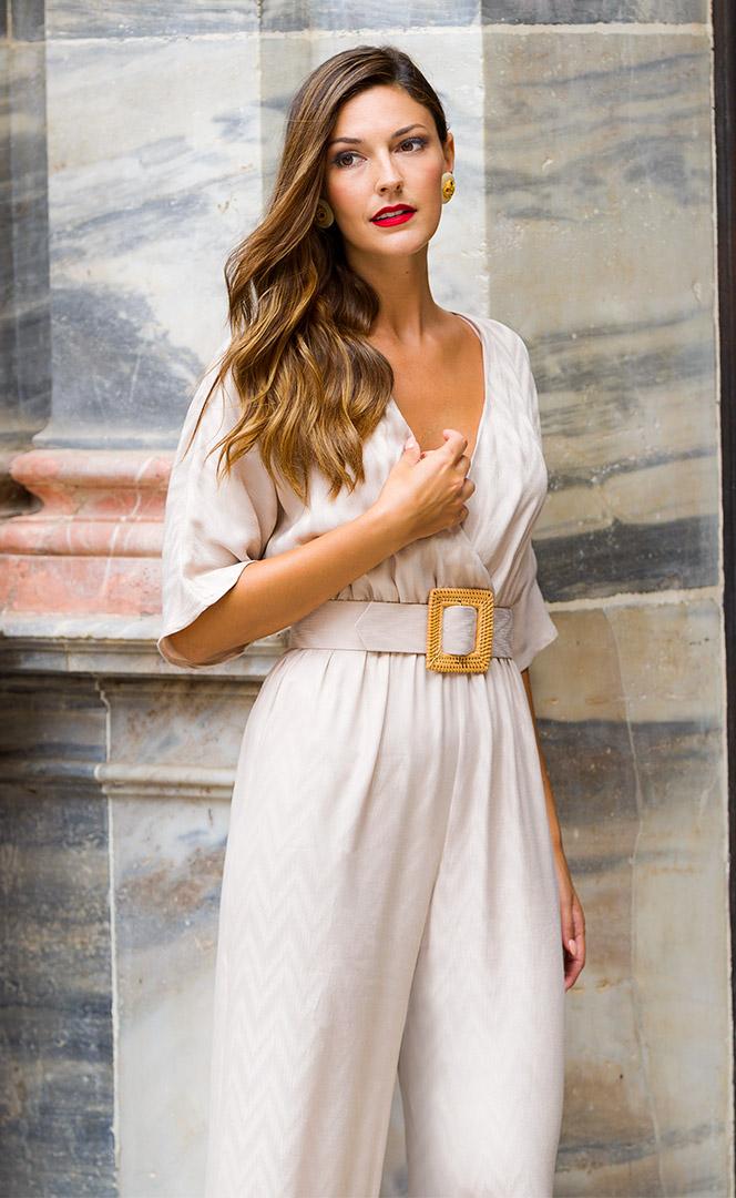 Dress 3210351