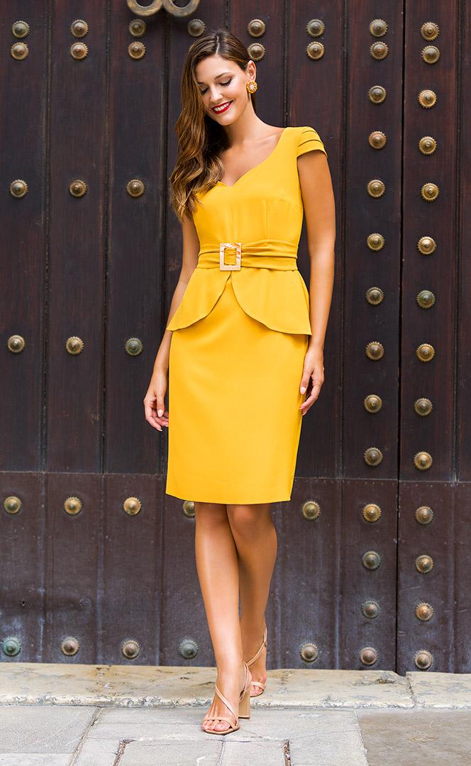 Dress 3210108