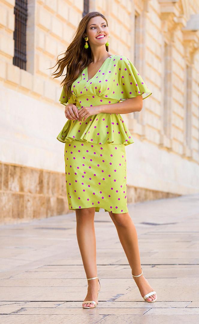 Dress 3210143