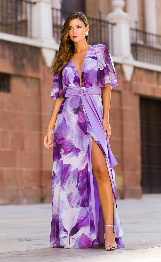Dress 3210201