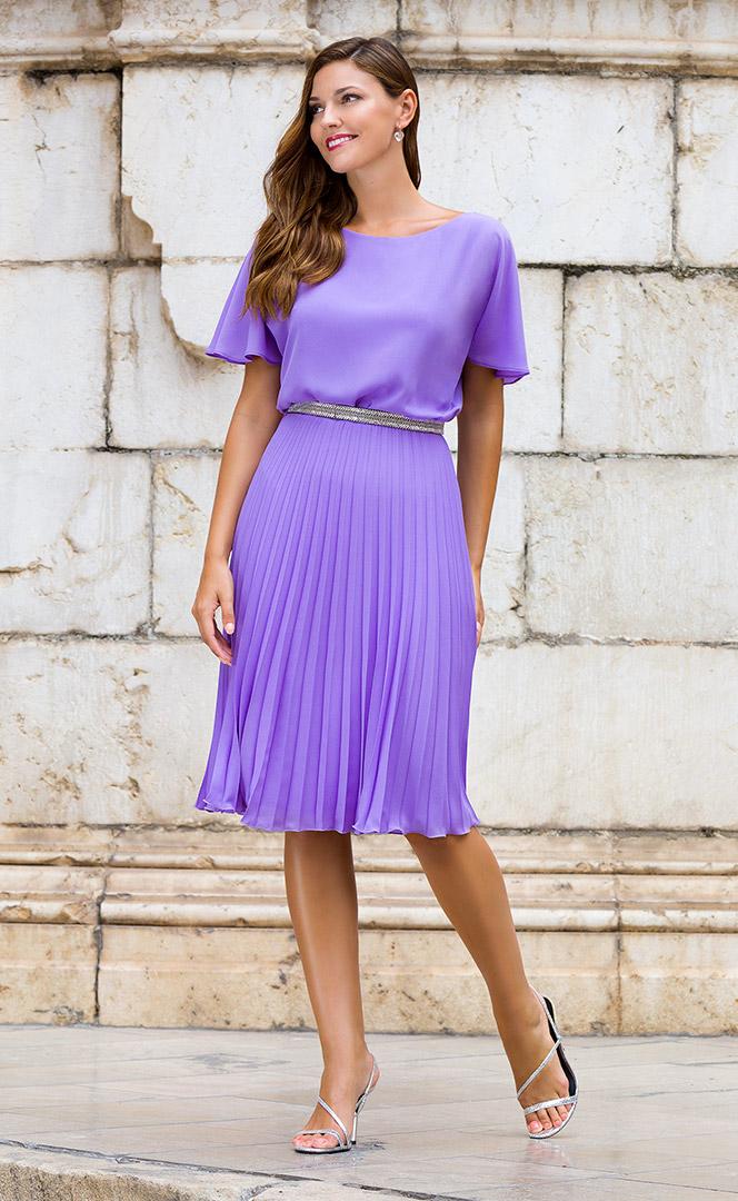 Dress 3210156
