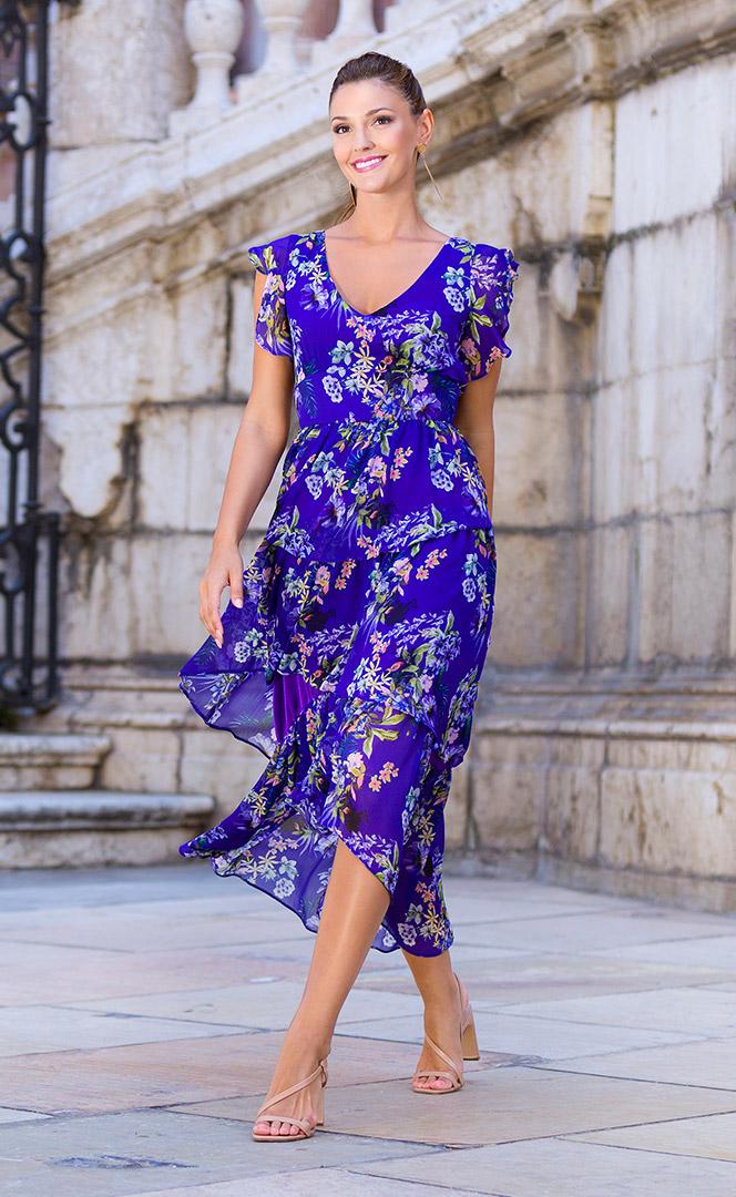 Dress 3210251