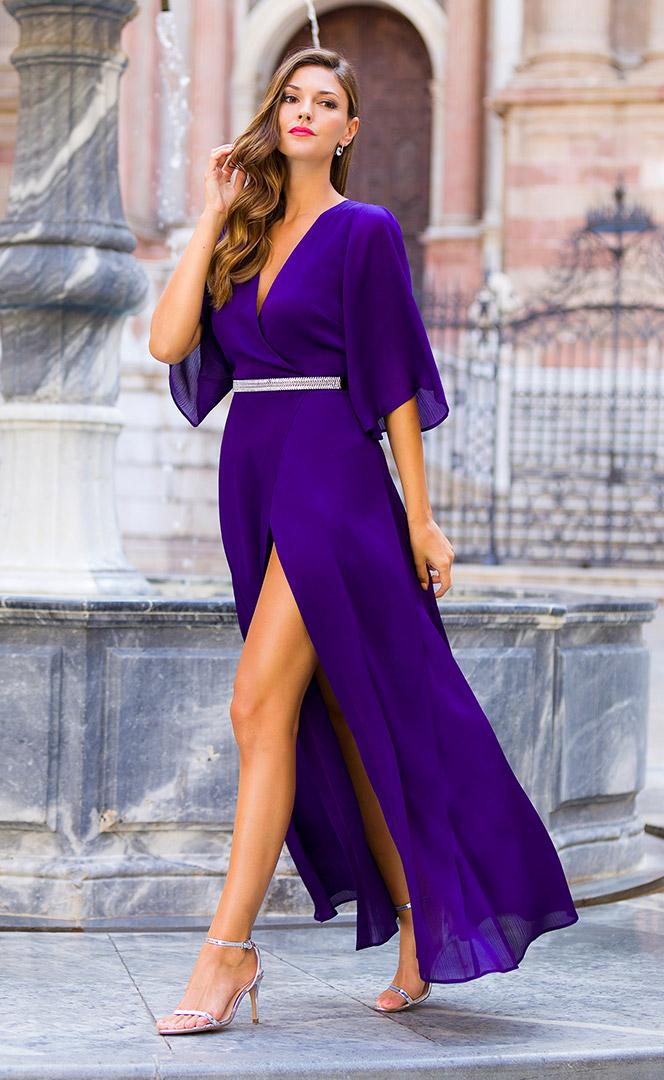 Dress 3210255