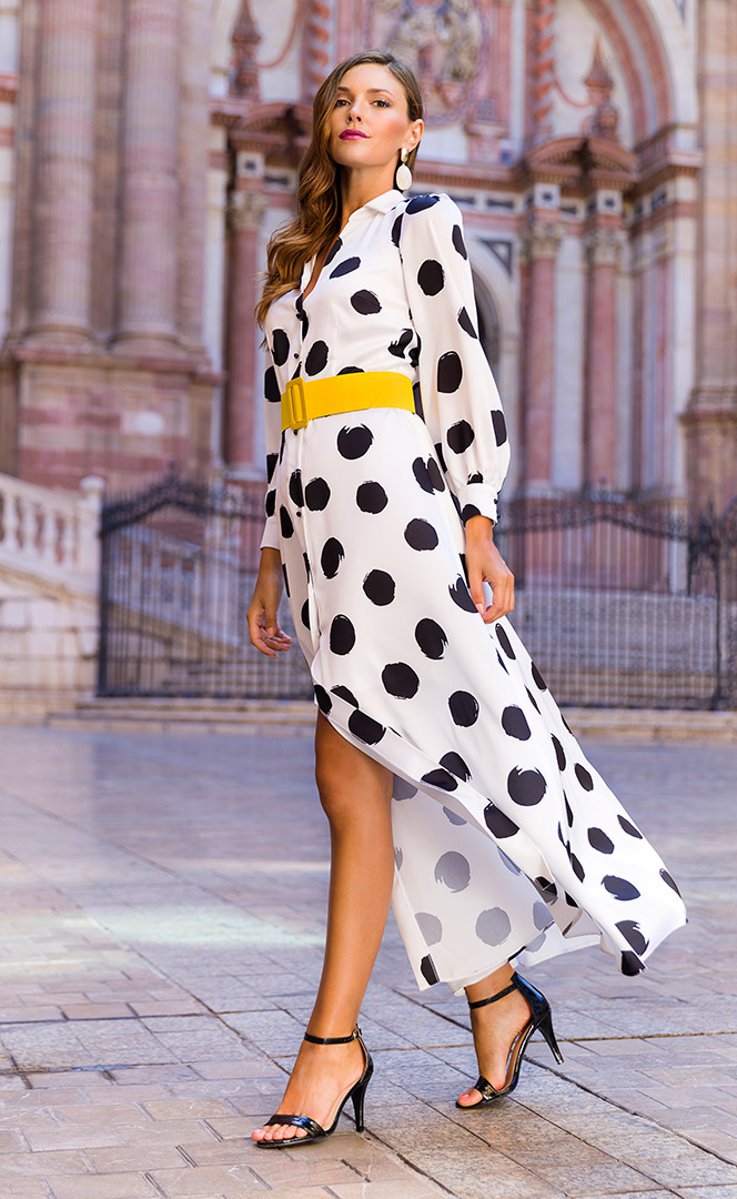 Dress 3210250
