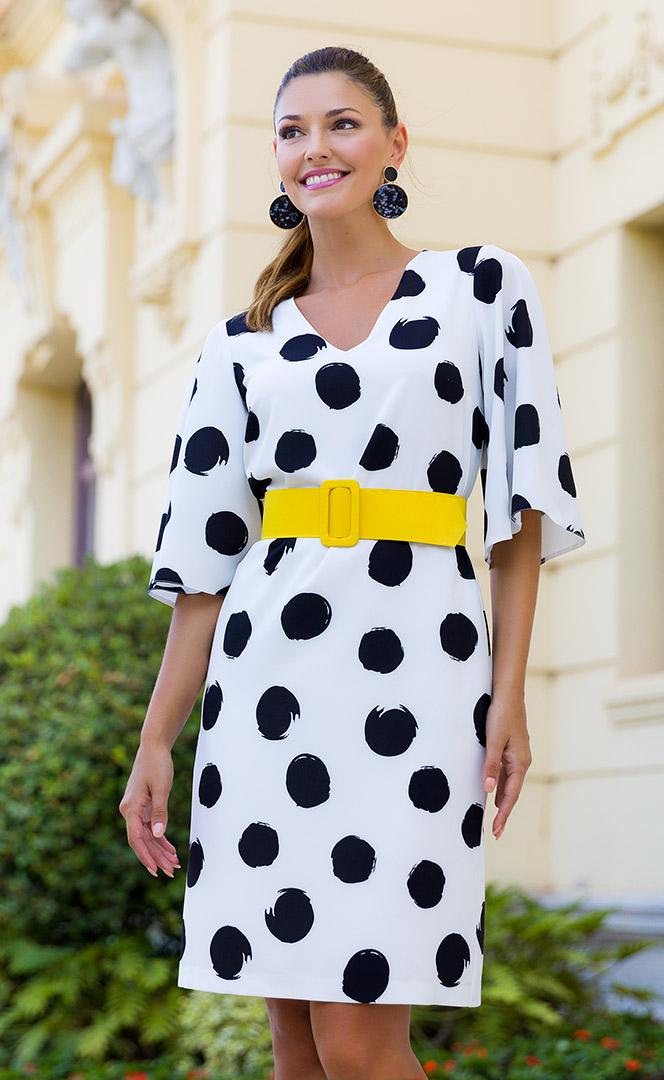 Dress 3210129