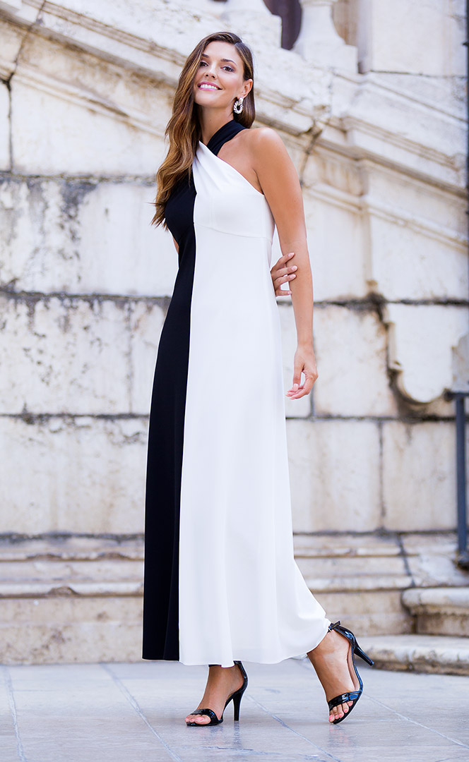 Dress 3210115