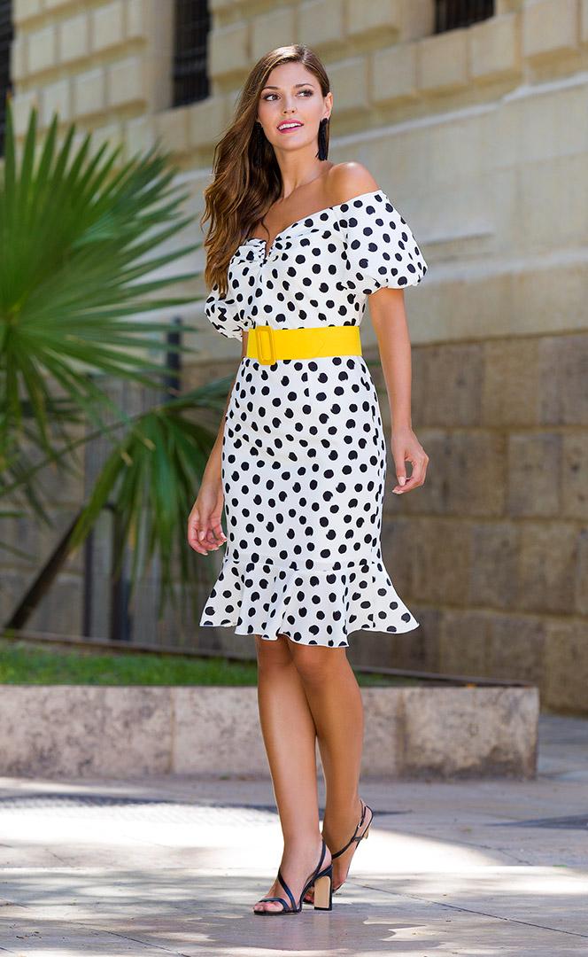 Dress 3210121