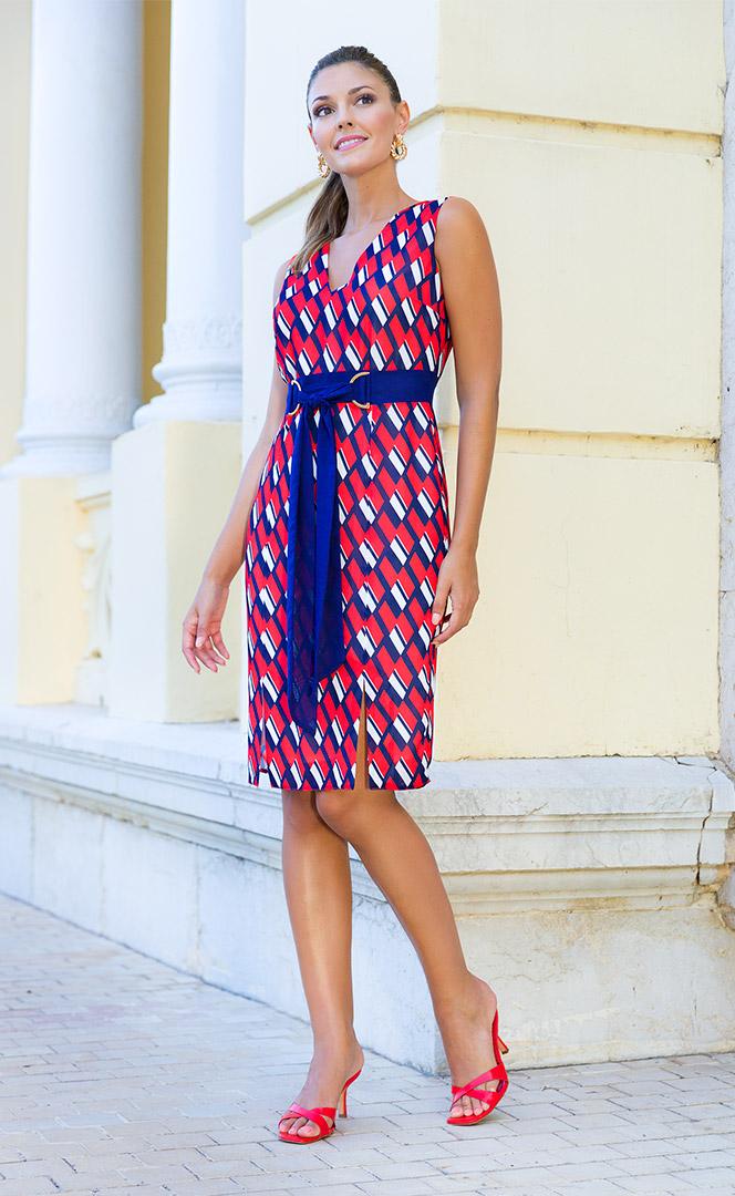 Dress 3210152