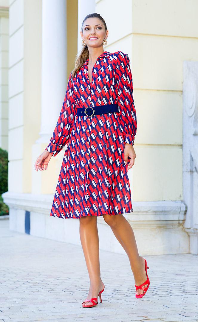 Dress 3210153