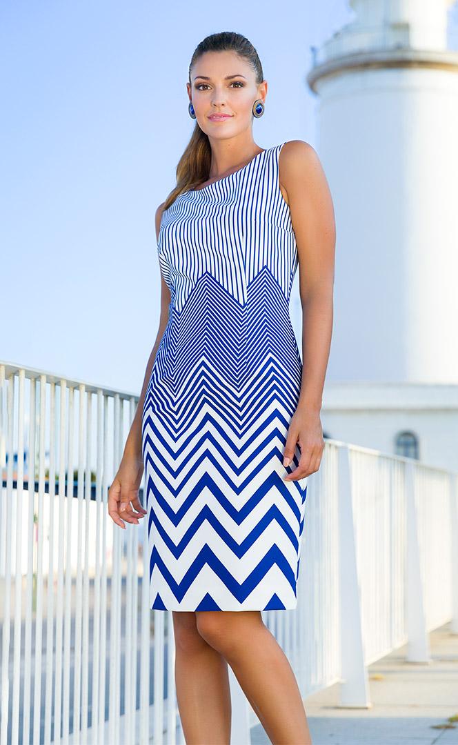 Dress 3210145