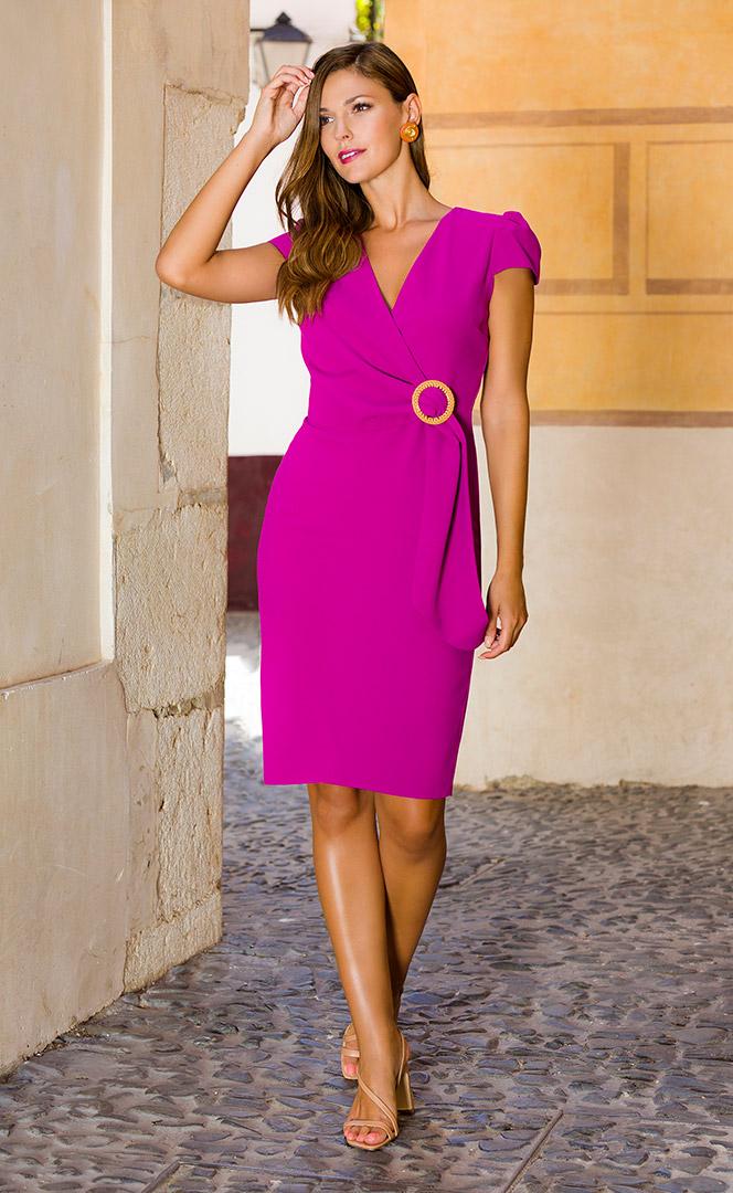 Dress 3210101