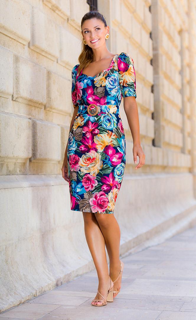 Dress 3210100